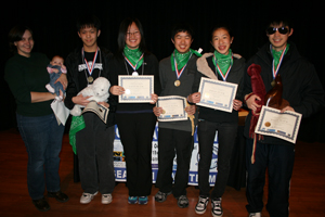 2011_MSJ_1stplace_web