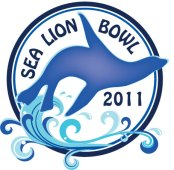Sea-Lion-Bowl-Logo-2011